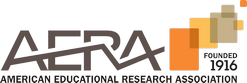 [Cancelled] Nicolas Boileau to Present Paper at AERA on April 18th