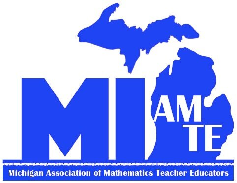Claudine Margolis, Pat Herbst, & Mollee Shultz Presenting in MI-AMTE Session E on March 21st
